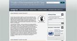 Trade versus Environment