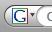 Old Google favicon